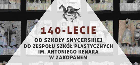 Plakat_Jubileusz_140-lecia_Szkoly_baner