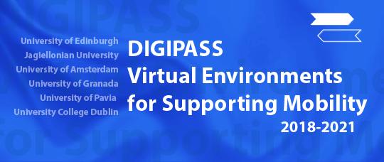 DIGIPASS-banner(4)