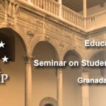 "Międzynarodowe seminarium ""On Students Engagement"""