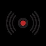 """Wtorek, 09.04 godz. 10:00-10:30: zobacz na żywo w Internecie prezentację """"Transmisje na żywo w dydaktyce"""" w ramach TJK"""