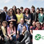 International Staff Week w CZN